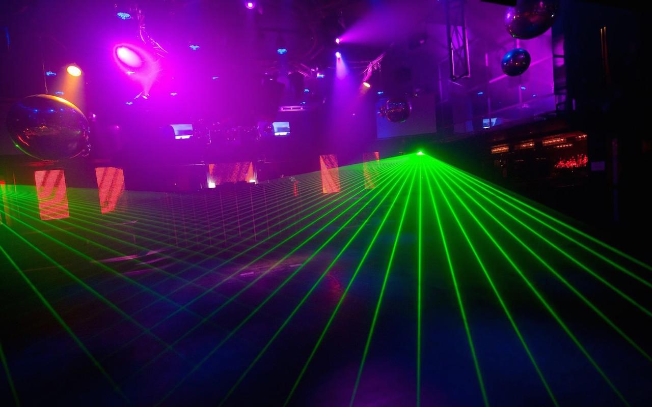 Chasers Nightclub photo