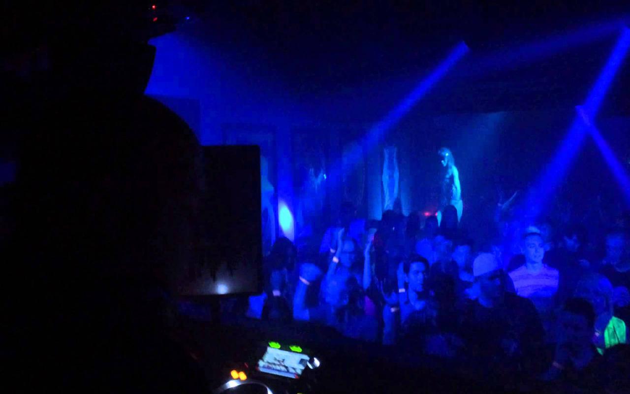 Kingdom Nightclub photo