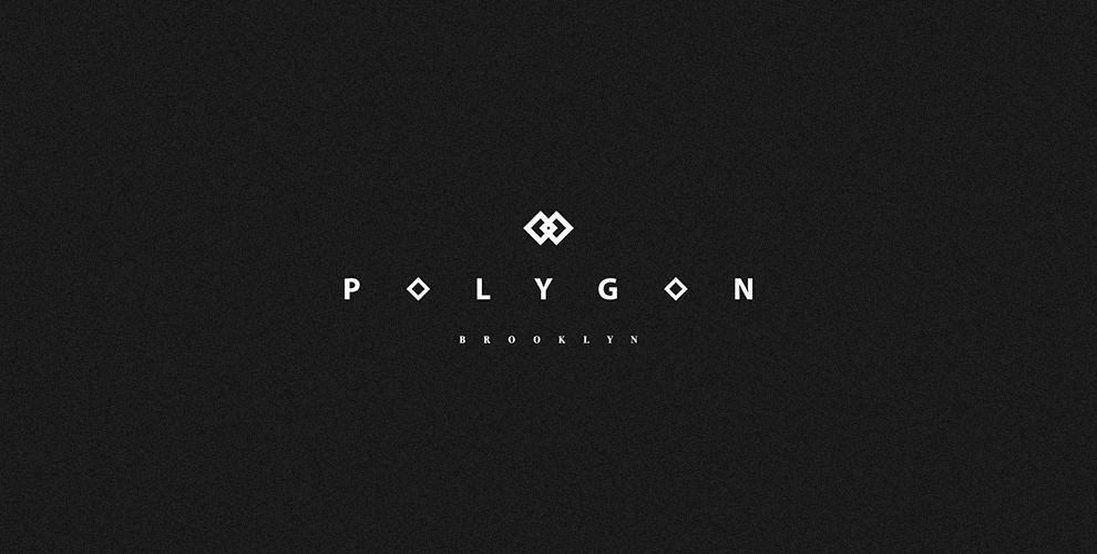 Polygon BK photo