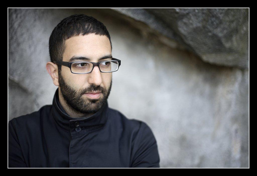 Sleepless Live: Aril Brikha Dj´s: Harre & Pelle Buys - Flyer back