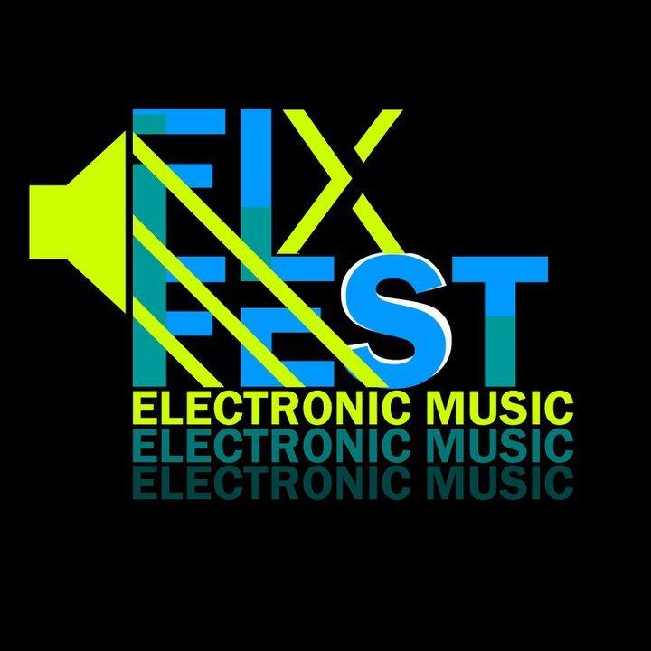 Fisfest 2 - Flyer back