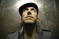 Lee Burridge - Matt Brancatella - Flyer front