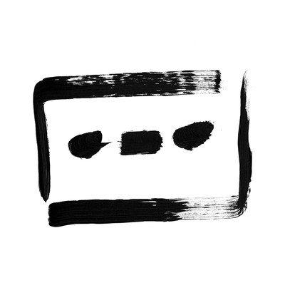 Nachtbanditen - Kassette Special - Flyer front