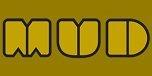 Mud - Breakage, Mofohobo & North Strand Kontra Band - Flyer front