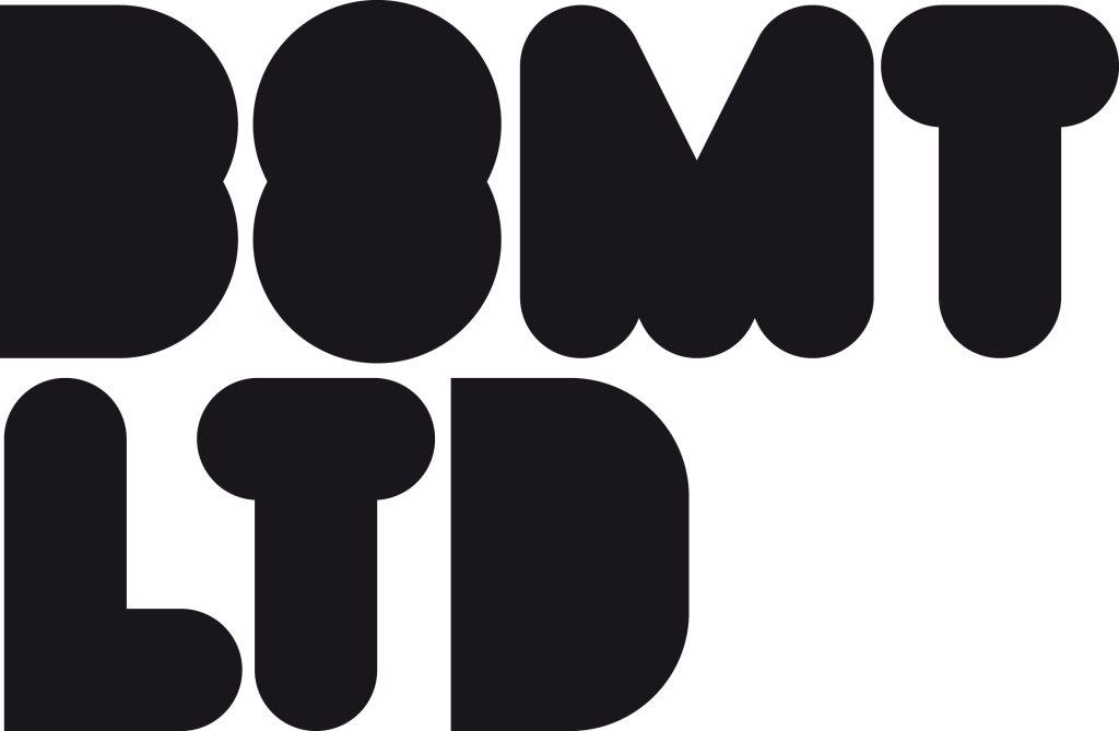 Basement Ltd. ENA 1st Album Bilateral Release Party - Flyer front