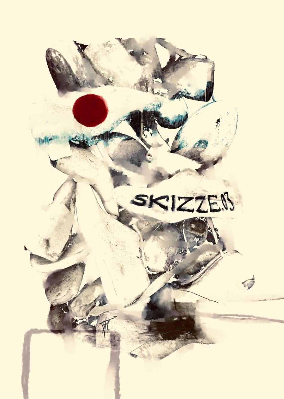 Skizze.03 - Flyer back