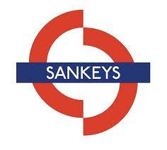 Sankeys LDN '2016 Opening Party - Flyer back