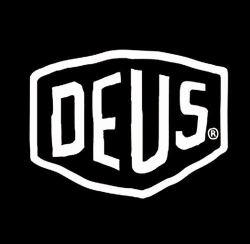 Deus Trapdoor Feat. Ray Mang - Flyer back