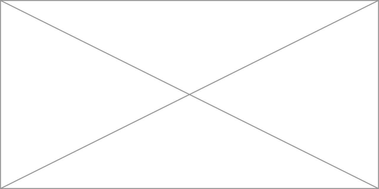 Pornceptual x ∄ - Flyer front