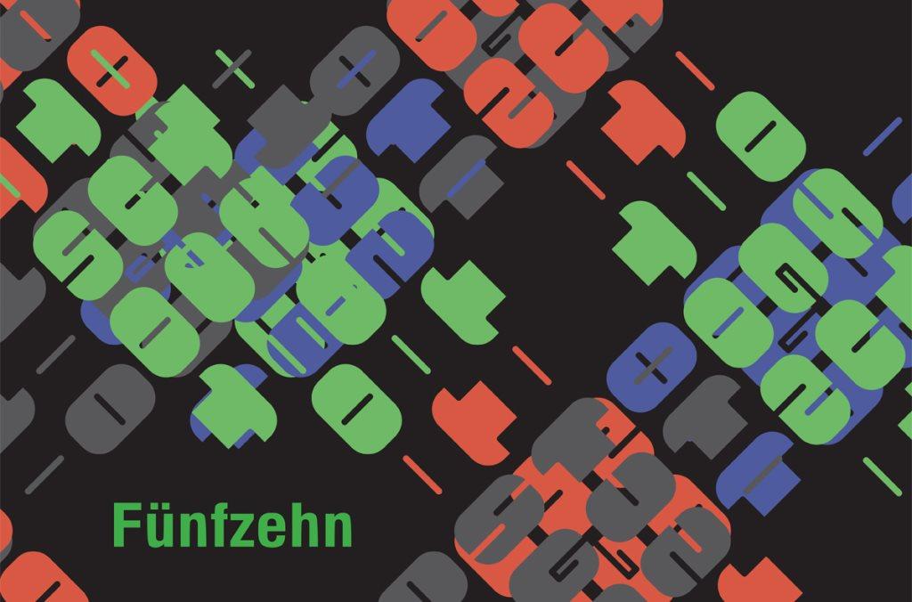 Ostgut Ton Nacht - Flyer front