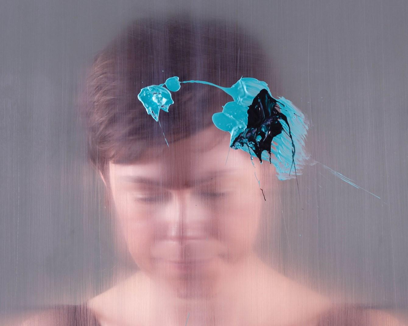 Amy Duncan - Album Launch - Flyer front