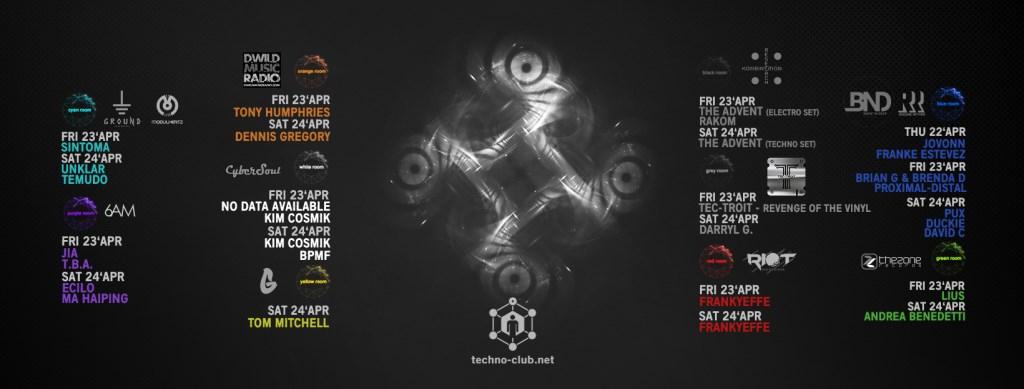 techno-club.net - Flyer front