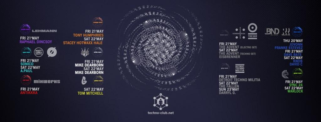 www.techno-club.net - Flyer front