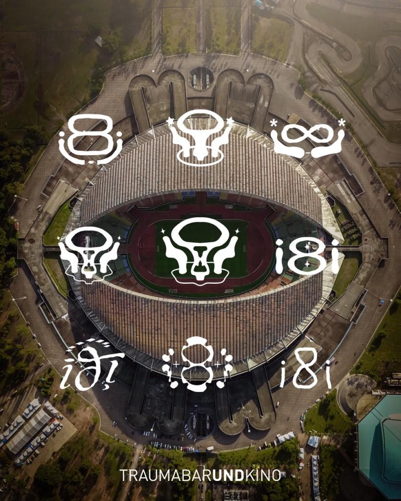 i8i Infinite Scroll – Opening day 2 - Flyer back