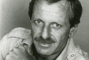 Disco pioneer Mel Cheren dies at 74 image