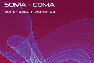 Soma Coma image