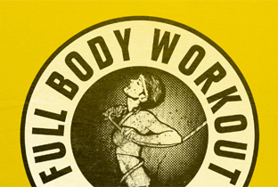 Get Physical works out across Europe image
