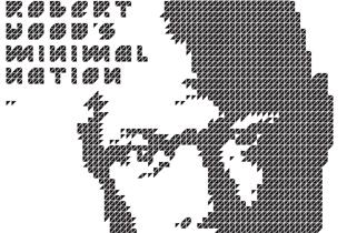Robert Hood gets minimal again image