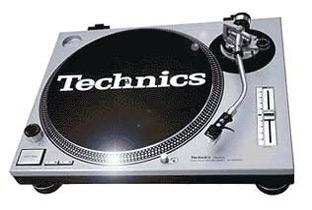 Panasonic announce continuation of Technics turntables image