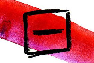 M-nus take over Discotheque image