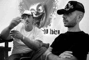 RA Ibiza weekly: Deep house image
