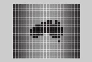 Pinkilsver to release label compilation image