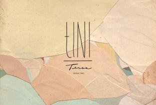 tINI preps debut album, Tessa image