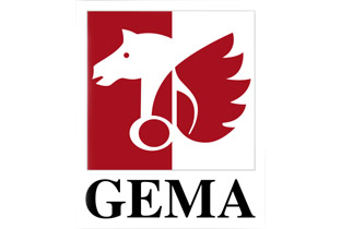 German parliament unmoved by GEMA petition image