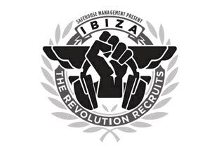 Carl Cox enlists The Revolution Recruits image