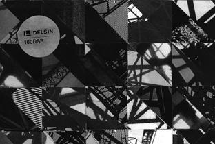 Delsinが100番目のリリースを記念してコンピレーションを発表 image