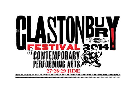 Glastonburyが2014年のラインナップを発表 image