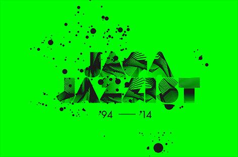 Jaga Jazzist's A Livingroom Hush gets boxed set reissue image