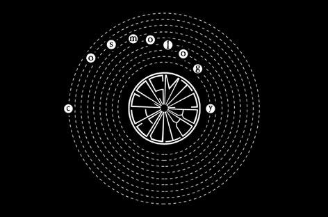 Om Unit readies Cosmology image