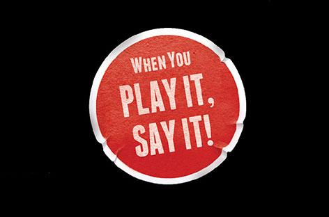 Seth Troxler starts Play It Say It image