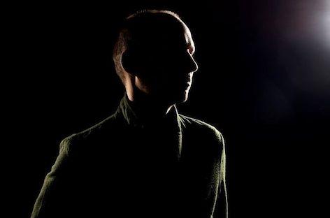 Stefan Goldmannが10月に来日 image