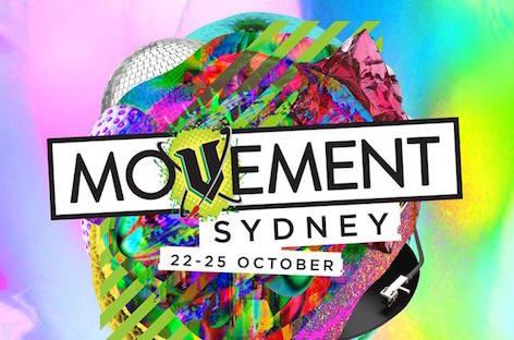 V MoVement hits Sydney in October image