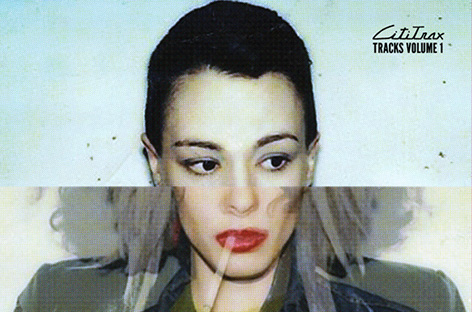 Minimal Wave announce Cititrax sampler series image