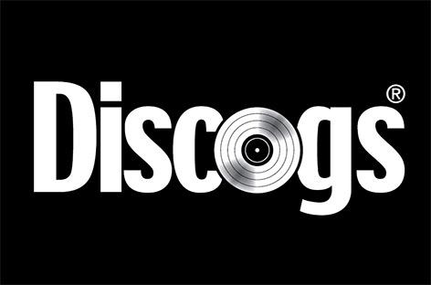 Discogs to start charging VAT this week image