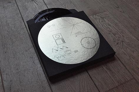 Mental Groove readies six-vinyl Eduardo De La Calle boxset image