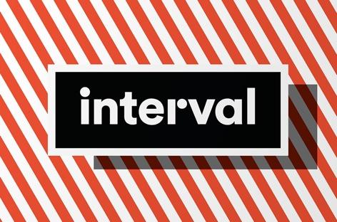 Bucharest's Interval Festival loses venue, slashes lineup image
