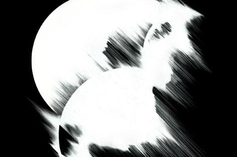 Lakker's Tundra gets remixed image