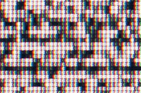 Ostgut Tonがコンピレーション『Zehn』を発表 image