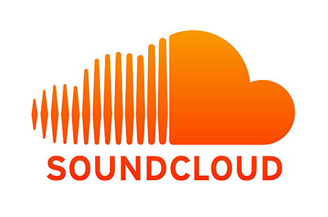 SoundCloud confirms paid subscription service on the way image