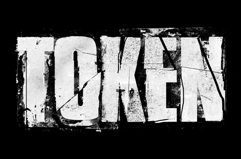 Token lines up next three releases image