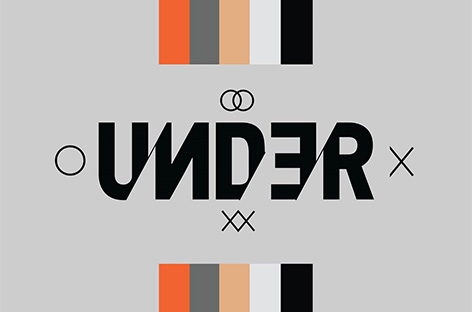 Carl Cox and Sven Väth play for Under Club in Barcelona image