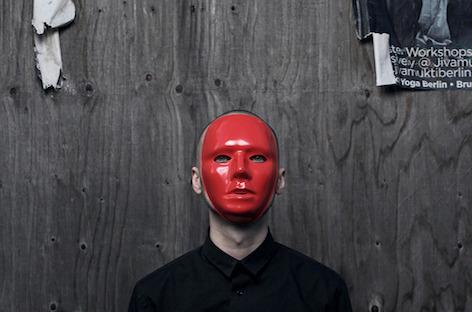 Redshape starts Best Of Live series on Running Back image