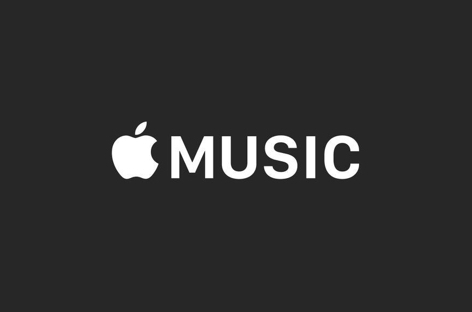 Apple Music and Dubset make deal to license streaming DJ Mixes image