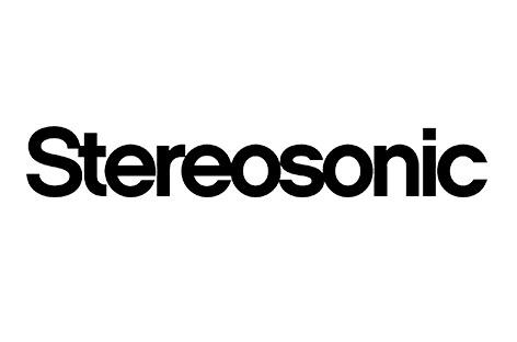 Australian festival Stereosonic cancels 2016 edition image