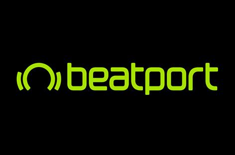 Beatport registers $5.5 million loss in 2015 image