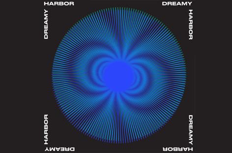 Donato Dozzy, Jon Hassell, Gerald Donald appear on Tresor's Dreamy Harbor compilation image